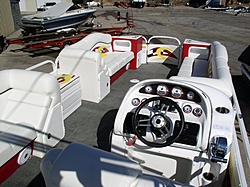 Who makes the best pontoon boats?-redxtreme_2.jpg