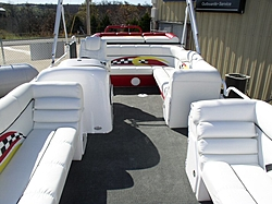 Who makes the best pontoon boats?-redxtreme_3.jpg