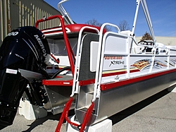 Who makes the best pontoon boats?-redxtreme_1.jpg