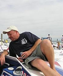 RIP Jerry McConnell/BRD/LEOPAJM-jerry.jpg