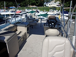Who makes the best pontoon boats?-toon6.jpg