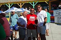 RIP Jerry McConnell/BRD/LEOPAJM-2007laborday-130-.jpg