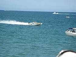 Cocoa Beach Pics-img_6146-medium-.jpg