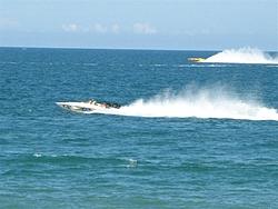 Cocoa Beach Pics-img_6148-medium-.jpg