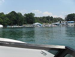 Boating on Gull Lake, Michigan.-sdc10182.jpg