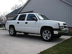 O/T Advice on Truck Tires Needed-p4210035.jpg