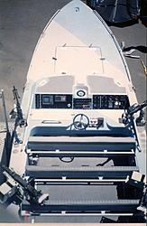 39'  Nayy Seal HSB outboard options?-halter%2520guns.jpg