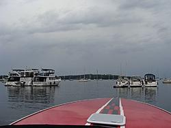 Lake Champlain 2010-dsc01141.jpg