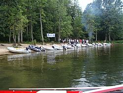 Lake Champlain 2010-dsc01139.jpg