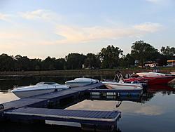 Lake Champlain 2010-dsc01136.jpg