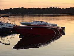 Lake Champlain 2010-dsc01135.jpg