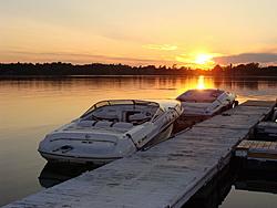 Lake Champlain 2010-dsc01134.jpg