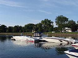 Lake Champlain 2010-dsc01128.jpg