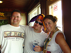 RIP Jerry McConnell/BRD/LEOPAJM-jer5.jpg