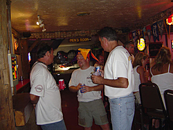 RIP Jerry McConnell/BRD/LEOPAJM-jer6.jpg