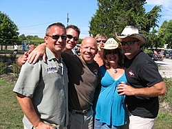 RIP Jerry McConnell/BRD/LEOPAJM-jer22.jpg