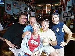 RIP Jerry McConnell/BRD/LEOPAJM-jer47.jpg