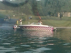 Post the ugliest boat you have seen-img00002-20100622-1838.jpg