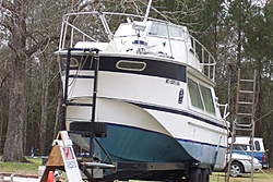 The Great Loop-ugly-boat-002-medium-.jpg