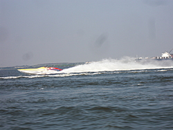 2010 NJPPC Chesapeake Rendezvous-chesapeake10-8.jpg