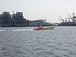 2010 NJPPC Chesapeake Rendezvous-chesapeake10-5.jpg