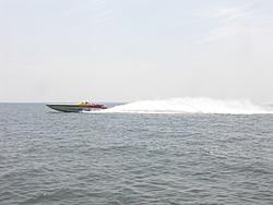 2010 NJPPC Chesapeake Rendezvous-chesapeake10-11.jpg