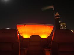 Engine Compartment Lighting-nightlight-1.jpg
