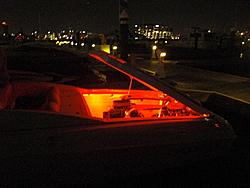 Engine Compartment Lighting-nightlight-2.jpg