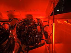 Engine Compartment Lighting-nightlight-3.jpg