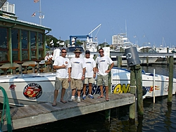 How OSO used to roll-group-destin.jpg