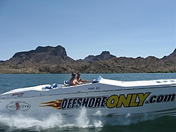 How OSO used to roll-havasu%2520poker%2520run%2520%252707%2520026.jpg