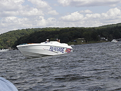 Apache offshore challenge video?-2010-shootout-046.jpg