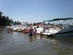 Lake Champlain 2010-016.jpg