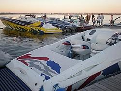 Lake Champlain 2010-028.jpg