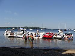 Lake Champlain 2010-dsc01156.jpg