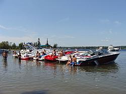 Lake Champlain 2010-dsc01157.jpg