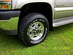 O/T Advice on Truck Tires Needed-picture-028-2-.jpg