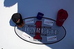Culture Clash -  BAJA & Cigarette-dcp_2501.jpg