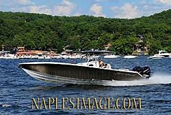 """Nor-Tech Going for """"Big Number"""" at Shootout-shootout2010_3505.jpg"""