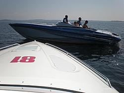 Lake Champlain 2010-004.jpg
