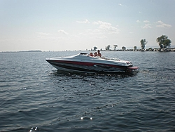 Lake Champlain 2010-005.jpg