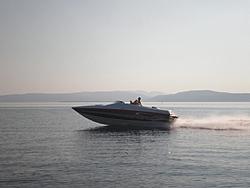 Lake Champlain 2010-025.jpg