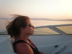 Lake Champlain 2010-030.jpg
