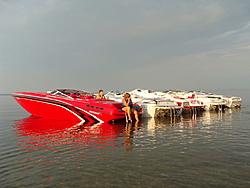 Lake Champlain 2010-dsc01204.jpg