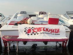 Lake Champlain 2010-dsc01206.jpg