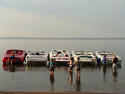 Lake Champlain 2010-dsc01209.jpg