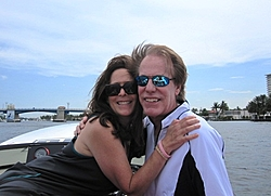 Fort Lauderdale Floating Reporter-Lunch at Shooters-metasteve.jpg