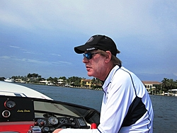 Fort Lauderdale Floating Reporter-Lunch at Shooters-stevie.jpg
