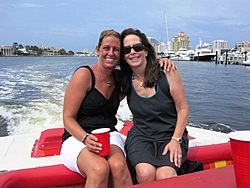 Fort Lauderdale Floating Reporter-Lunch at Shooters-dawnemeta.jpg