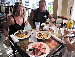 Fort Lauderdale Floating Reporter-Lunch at Shooters-lunchatshooters.jpg